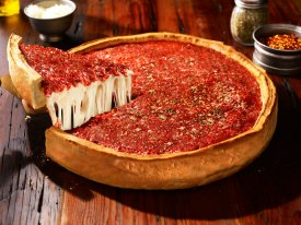 pizza_new-homepage-image