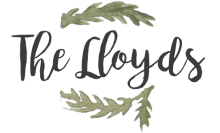 the-lloyds-signature