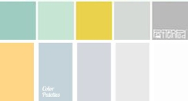 blog-colors
