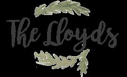 the-lloyds-signature
